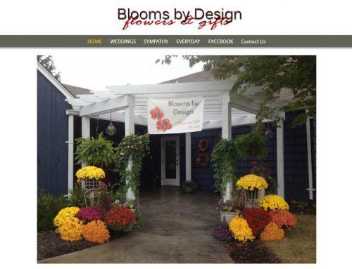 BloomsByDesign.com