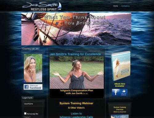 JenSmith-Training.com