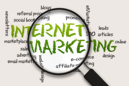 internet-marketing2-300