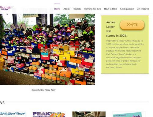 AnniesLocker.org