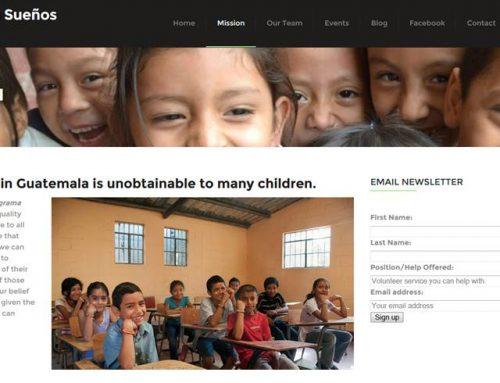 ProgramaSuenos.org