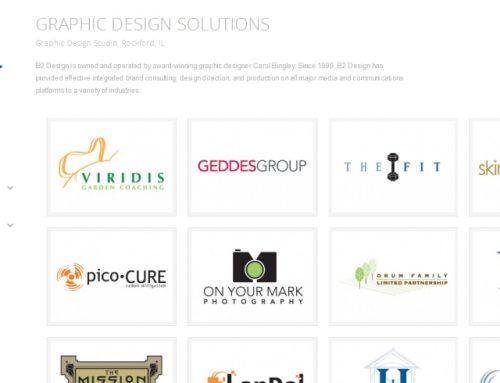 B2Design.com