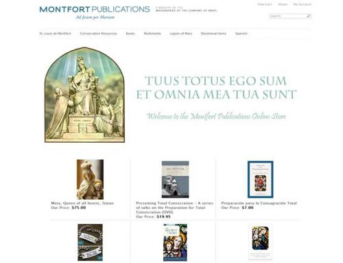 MontfortPublications.com